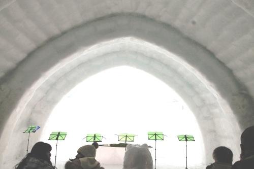aa氷02.jpg